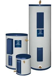 Water Heater Repair 941 957 4400 Sarasota Bradenton