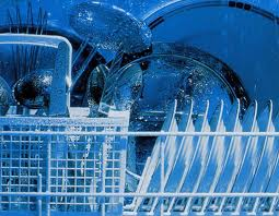 manatee sarasota palmetto dishwasher repair