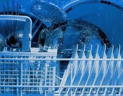 manatee sarasota palmetto dishwasher repair