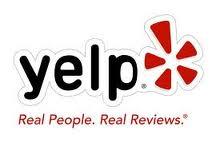 Yelp GE Whirlpool Frigidaire SubZero Appliance Repair Service Sarasota Bradenton Palmetto Florida