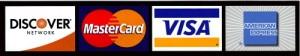 sarasota bradenton palmetto appliance repair credit cards