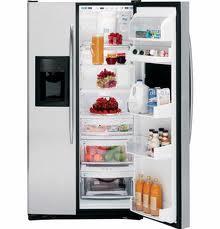 sarasota bradenton palmetto refrigerator repair