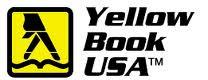 Yellow Book GE Whirlpool Frigidaire SubZero Appliance Repair Service Sarasota Bradenton Palmetto Florida
